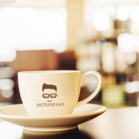 convirtiendo el momento cafe en toda una experiencia