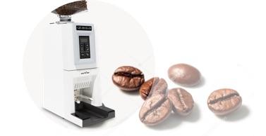 nuestro objetivo Promover y difundir la cultura del café