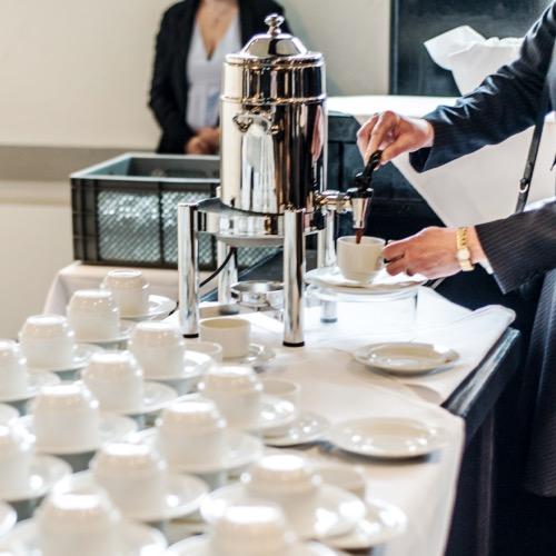 los productos mospresso productos marcarán la diferencia en tu evento