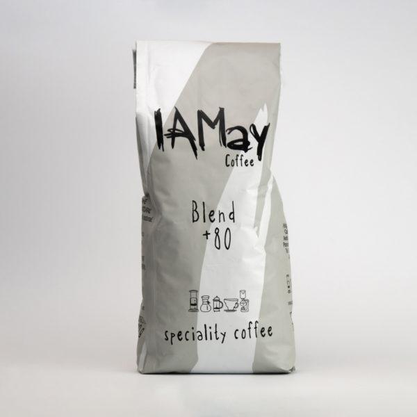 80-IAMAY-scaled