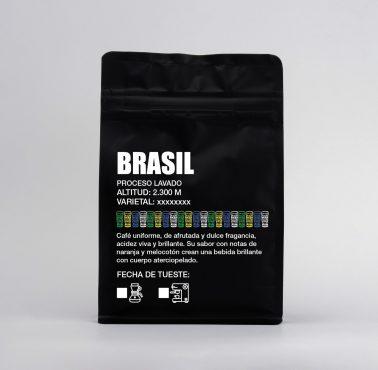 BRASIL-FAZENDA-SAO-MANOEL-NEGRO